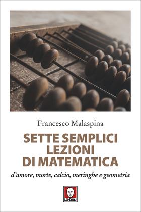 Sette semplici lezioni di matematica