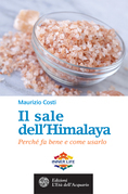 Il sale dell'Himalaya