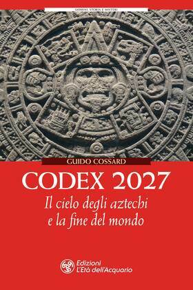 Codex 2027