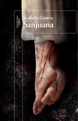 Sanjuana