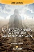 La straordinaria avventura del soldato John