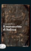 Il manoscritto di Italicus