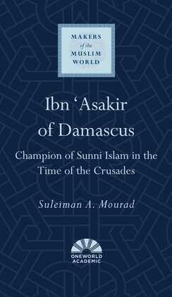 Ibn 'Asakir of Damascus