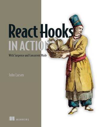 React Hooks in Action