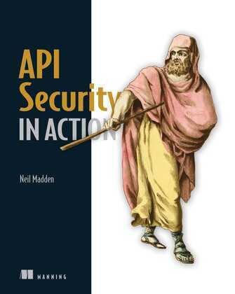 API Security in Action