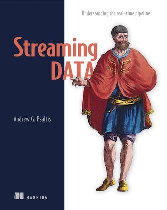 Streaming Data