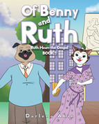 Of Benny and Ruth