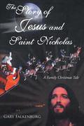 The Story of Jesus and Saint Nicholas
