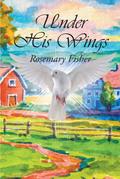 Under His Wings