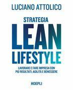 Strategia Lean Lifestyle
