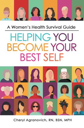 A Women's Health  Survival Guide