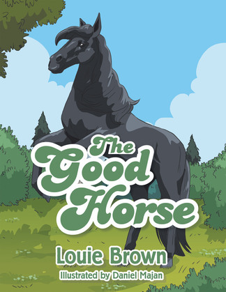 The Good Horse