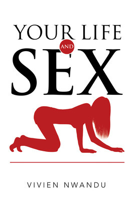 Your Life and Sex