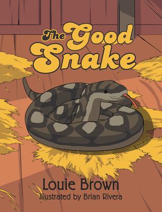 The Good Snake