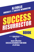 Success Resurrector