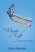 The Magic of Life