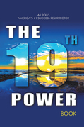 The 19Th Power
