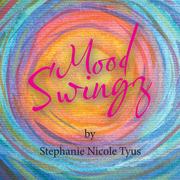 Mood Swingz