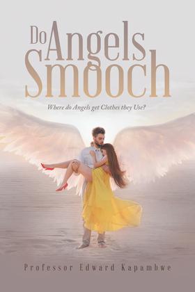 Do Angels Smooch
