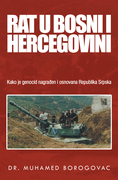Rat U Bosni I Hercegovini