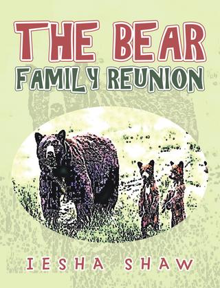 The Bear Family Reunion