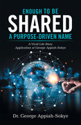 Enough to Be Shared: a Purpose-Driven Name