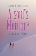 A Soul's Memory