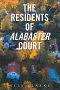 The Residents of Alabaster Court