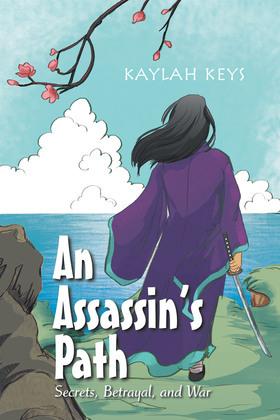 An Assassin's Path