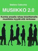 Muusikko 2.0