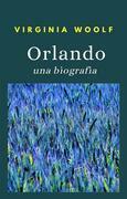 Orlando, una biografia (tradotto)