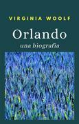 Orlando, una biografia (traducido)