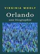 Orlando - une biographie (traduit)