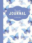 Tarot Journal (Printable Version)