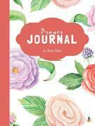 Guided Prayer Journal (Printable Version)