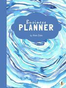Business Planner (Printable Version)