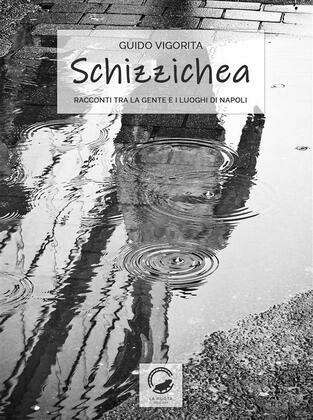 Schizzichea