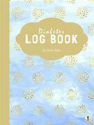 Diabetes Log Book (Printable Version)