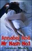 Annabel And Mr. Nash No.1