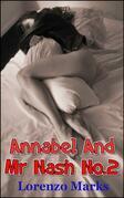 Annabel And Mr. Nash No.2