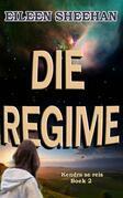 Die Regime