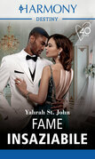 Fame insaziabile