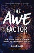 The Awe Factor