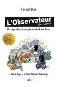 L'Observateur Toubabou