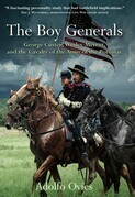 The Boy Generals