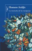 La montaña de las mariposas