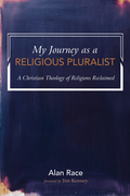 My Journey as a Religious Pluralist