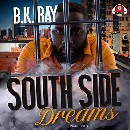 South Side Dreams