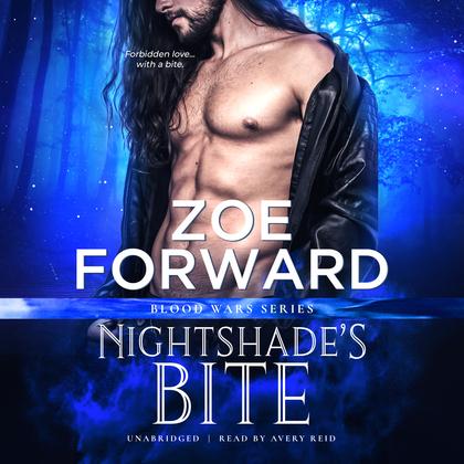 Nightshade's Bite