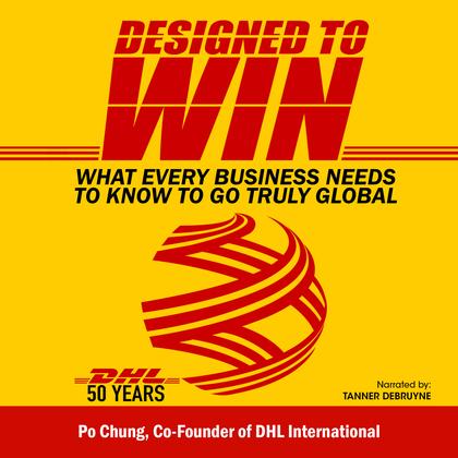 Designed to Win
